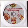 TNT-combo-fries-DVD