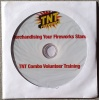 TNT-merchandising-your-store-dvd