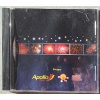 apollo-fogos-dvd