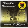 black-cat-2007-cd
