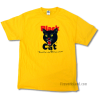 blackcatyellow 1896505260