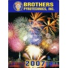 brothers-2007-front193