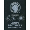 brothers-2009-1224
