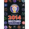 brothers-2014-435