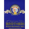 brothers-2015-1228