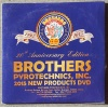 brothers-2015-dvd