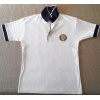 brothers-polo-shirt-1