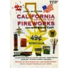 california-fireworks-fro170