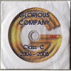 glorious-2004-2005-dvd-disc1