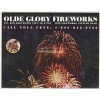olde-glory-1995-front100