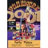 party-palace-2001-front513